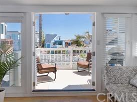Closed | 47 6th (aka 42 7th Court) Street Hermosa Beach, CA 90254 20