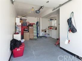Closed | 47 6th (aka 42 7th Court) Street Hermosa Beach, CA 90254 27