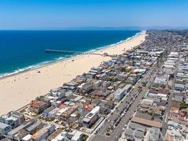 Closed | 47 6th (aka 42 7th Court) Street Hermosa Beach, CA 90254 30