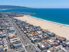 Closed | 47 6th (aka 42 7th Court) Street Hermosa Beach, CA 90254 31