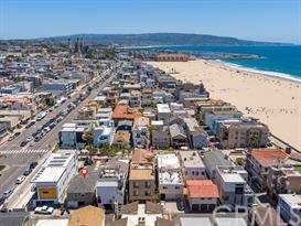 Closed | 47 6th (aka 42 7th Court) Street Hermosa Beach, CA 90254 32