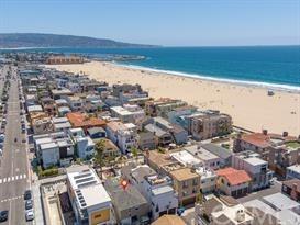 Closed | 47 6th (aka 42 7th Court) Street Hermosa Beach, CA 90254 33