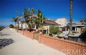 Closed | 47 6th (aka 42 7th Court) Street Hermosa Beach, CA 90254 34