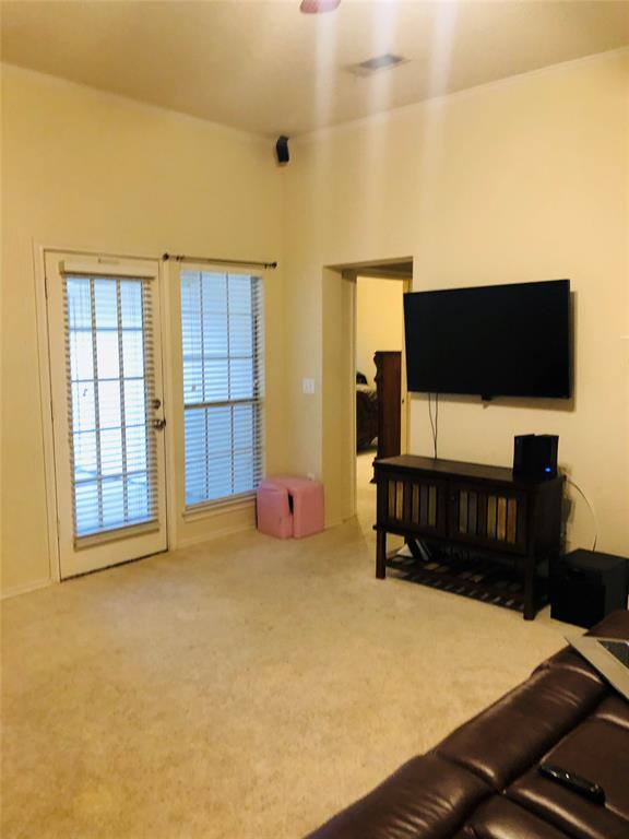 Active Option Contract | 7816 Lancelot  Road Frisco, TX 75035 12