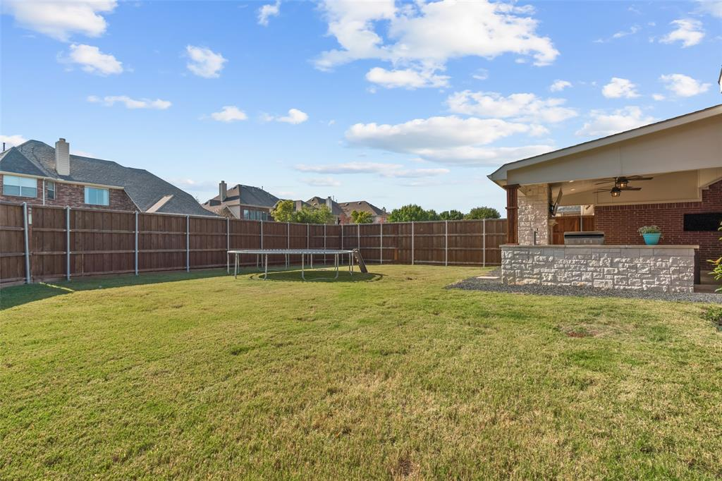 Active | 3409 Continental  Drive Frisco, TX 75034 31