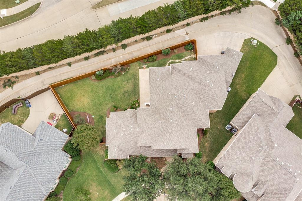 Active | 1297 Timber  Lane Frisco, TX 75036 31