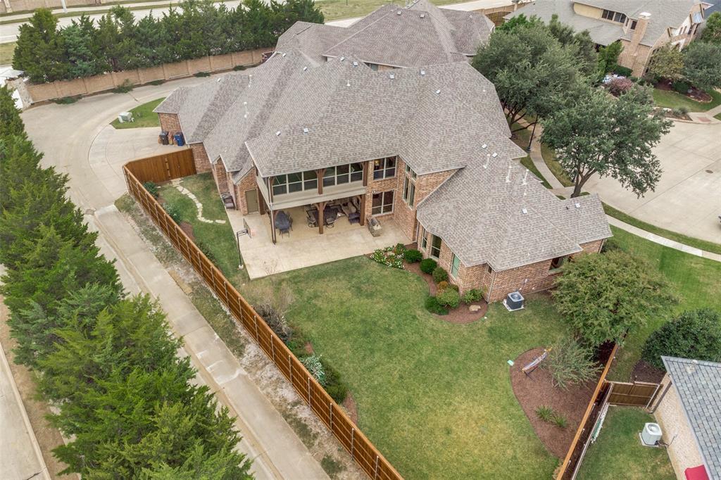 Active | 1297 Timber  Lane Frisco, TX 75036 32