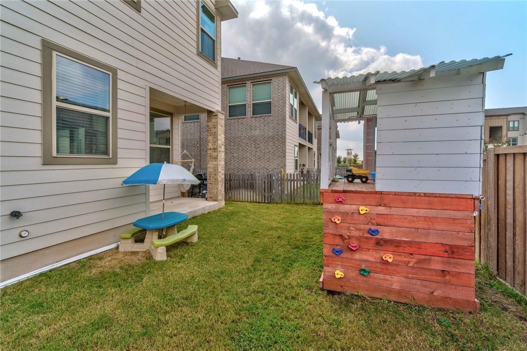 Active   2208 Dillon Pond  Lane Pflugerville, TX 78660 26