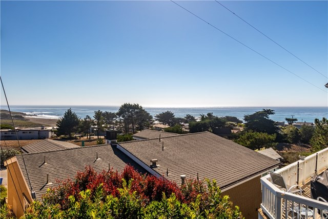 Closed | 324 Warwick  Street Cambria, CA 93428 17
