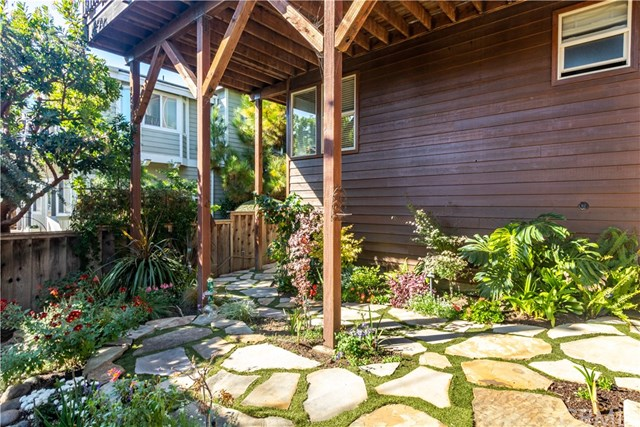 Closed | 324 Warwick  Street Cambria, CA 93428 38
