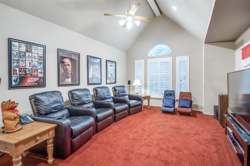 Sold Property | 3920 Woodlawn  Lane Plano, TX 75025 20