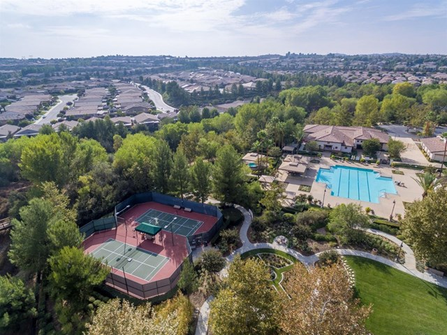 Active | 349 Blowing Rock  Drive Beaumont, CA 92223 31