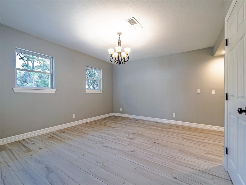 Renovated Home in Meyerland  | 5222 Braesheather Drive Houston, Texas 77096 14