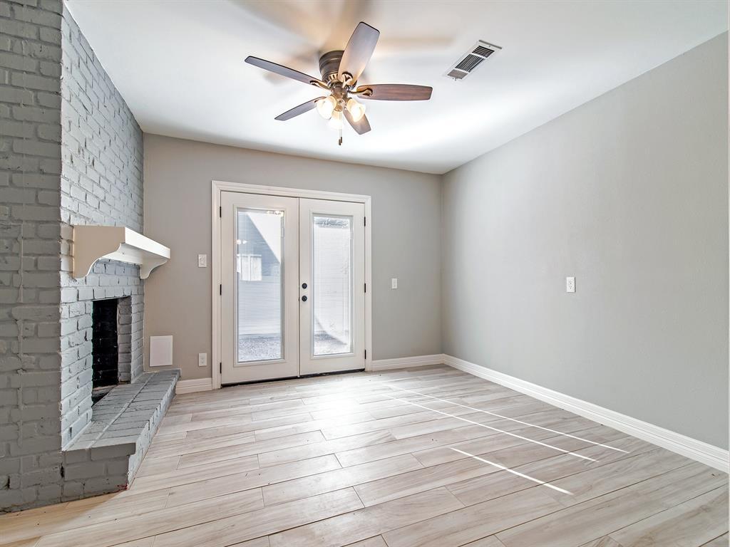 Renovated Home in Meyerland  | 5222 Braesheather Drive Houston, Texas 77096 16