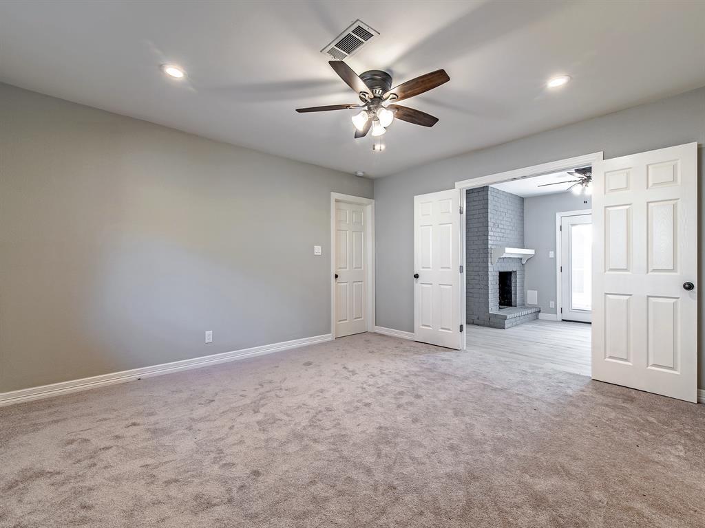 Renovated Home in Meyerland  | 5222 Braesheather Drive Houston, Texas 77096 17