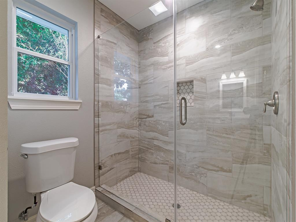 Renovated Home in Meyerland  | 5222 Braesheather Drive Houston, Texas 77096 19