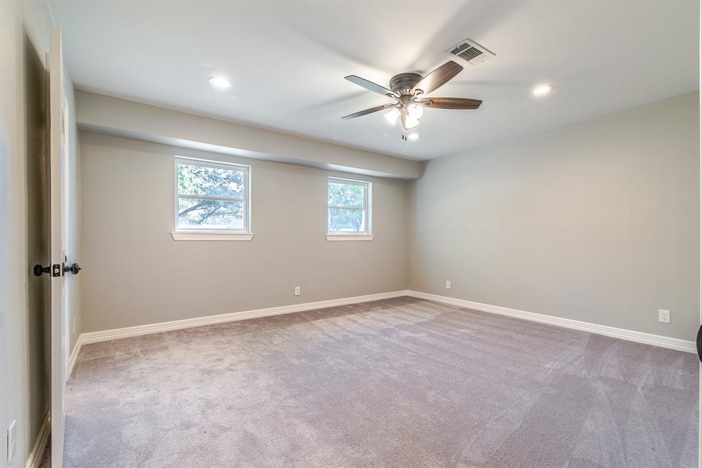 Renovated Home in Meyerland  | 5222 Braesheather Drive Houston, Texas 77096 20
