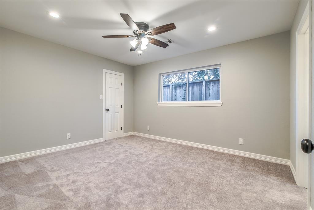 Renovated Home in Meyerland  | 5222 Braesheather Drive Houston, Texas 77096 21
