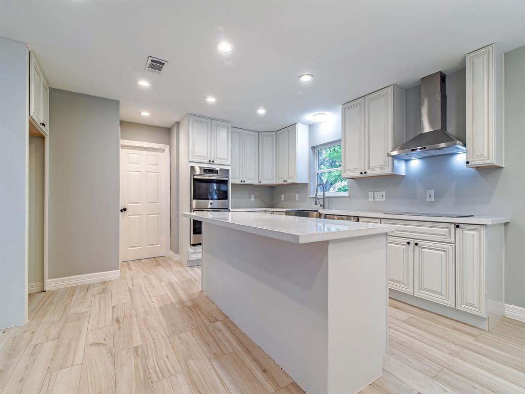 Renovated Home in Meyerland  | 5222 Braesheather Drive Houston, Texas 77096 11