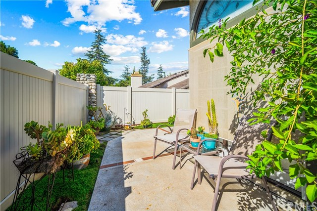 Closed | 23 Carriage Hill  Lane Laguna Hills, CA 92653 50