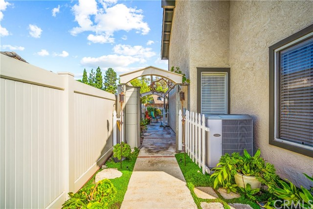 Closed | 23 Carriage Hill  Lane Laguna Hills, CA 92653 52