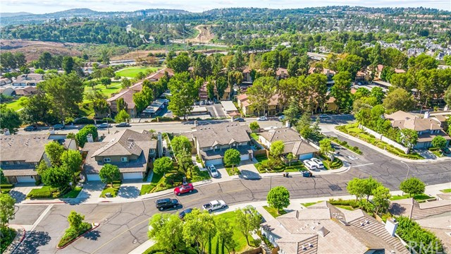 Closed | 23 Carriage Hill  Lane Laguna Hills, CA 92653 56