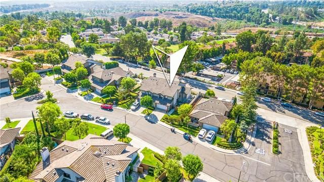 Closed | 23 Carriage Hill  Lane Laguna Hills, CA 92653 57