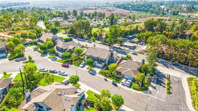 Closed | 23 Carriage Hill  Lane Laguna Hills, CA 92653 58