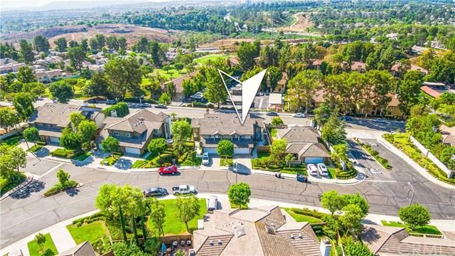 Closed | 23 Carriage Hill  Lane Laguna Hills, CA 92653 59