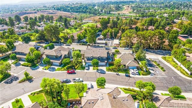 Closed | 23 Carriage Hill Lane Laguna Hills, CA 92653 60