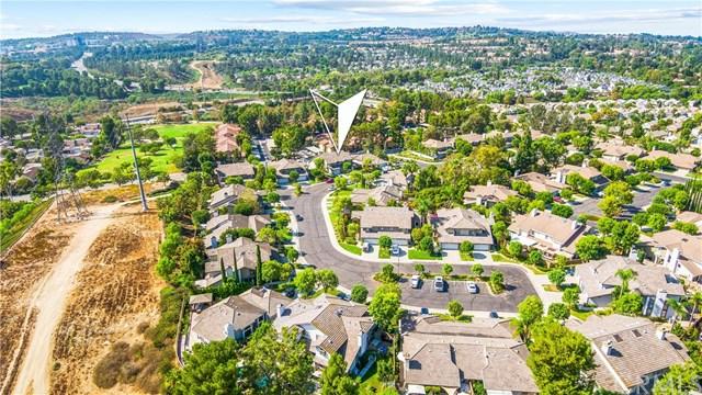 Closed | 23 Carriage Hill  Lane Laguna Hills, CA 92653 61