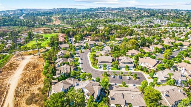 Closed | 23 Carriage Hill  Lane Laguna Hills, CA 92653 62