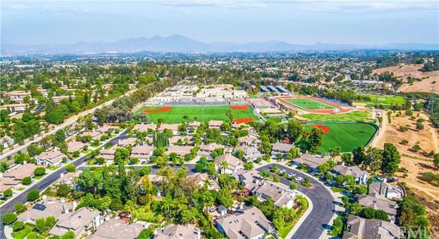Closed | 23 Carriage Hill Lane Laguna Hills, CA 92653 63