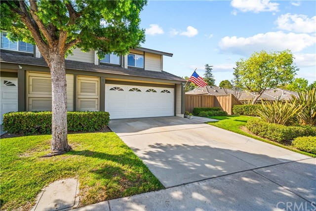 Closed | 23 Carriage Hill  Lane Laguna Hills, CA 92653 5