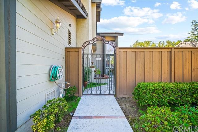 Closed | 23 Carriage Hill  Lane Laguna Hills, CA 92653 6