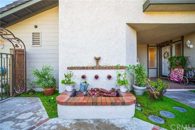 Closed | 23 Carriage Hill Lane Laguna Hills, CA 92653 9