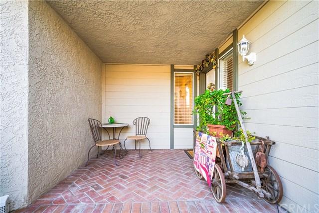Closed | 23 Carriage Hill  Lane Laguna Hills, CA 92653 11