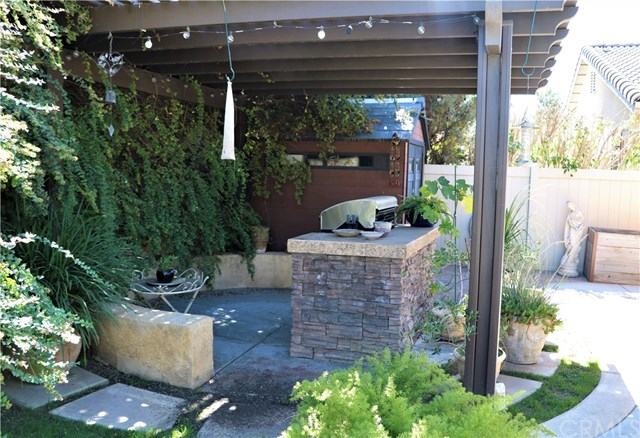 Off Market | 128 Slippery Rock Beaumont, CA 92223 16