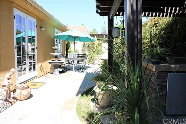 Off Market | 128 Slippery Rock Beaumont, CA 92223 17