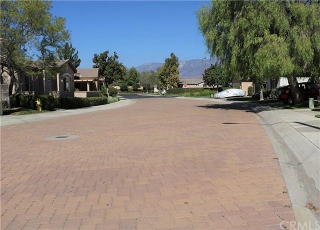 Off Market | 128 Slippery Rock Beaumont, CA 92223 19