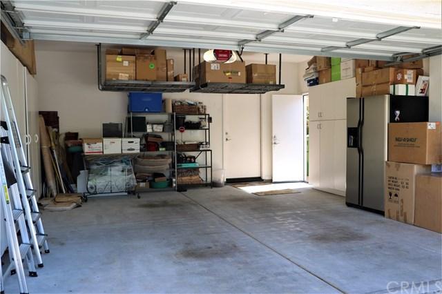 Off Market | 128 Slippery Rock Beaumont, CA 92223 20