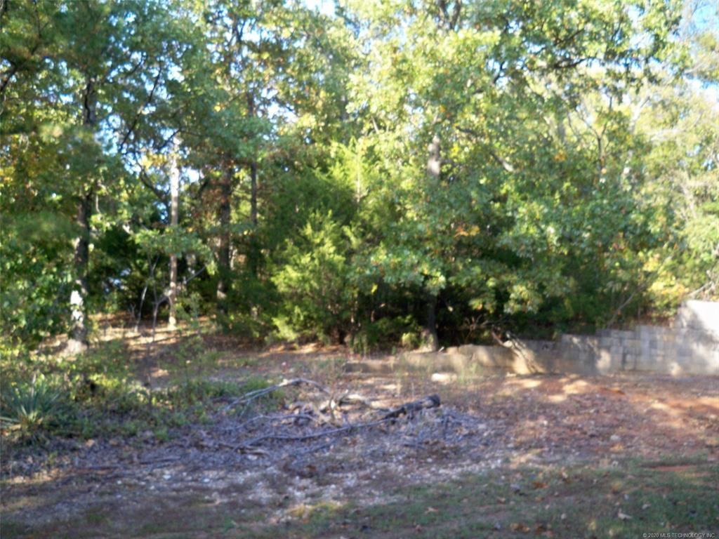 Active | 180 Grandview Circle Locust Grove, OK 74352 36