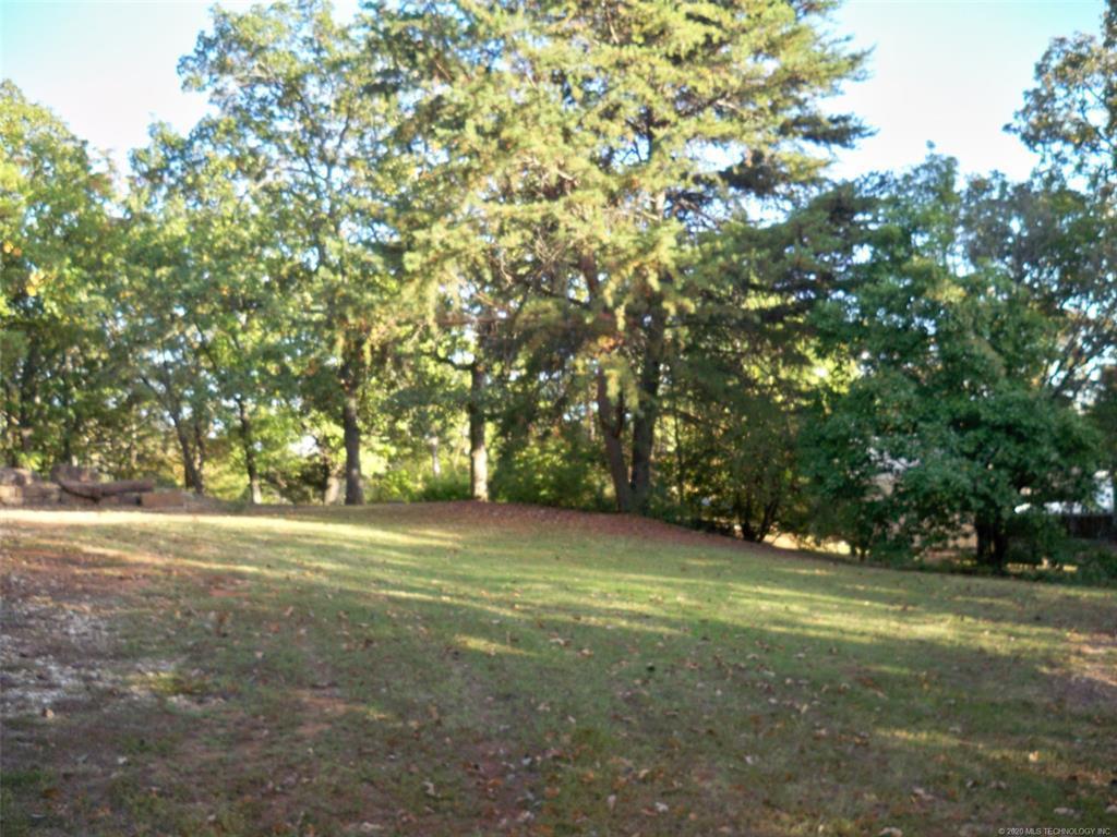 Active | 180 Grandview Circle Locust Grove, OK 74352 38