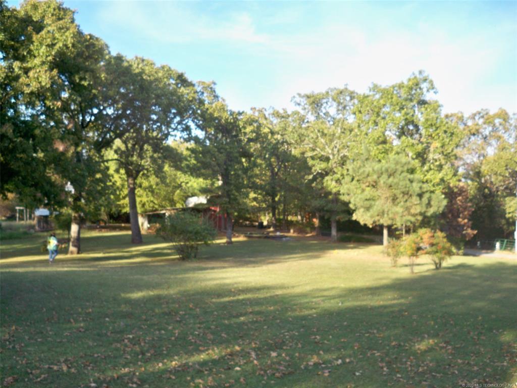 Active | 180 Grandview Circle Locust Grove, OK 74352 41