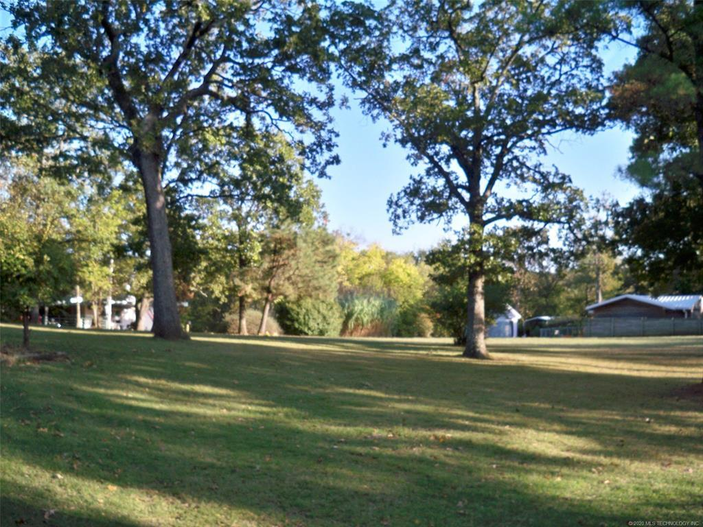 Active | 180 Grandview Circle Locust Grove, OK 74352 42