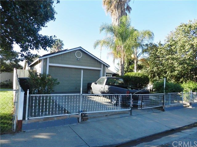 Active Under Contract | 2348 Johannisburg  Drive Livingston, CA 95334 22