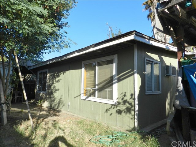 Active Under Contract | 2348 Johannisburg  Drive Livingston, CA 95334 24