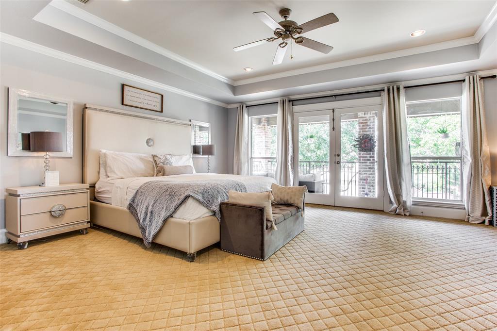 Sold Property | 5400 Widgeon  Way Frisco, TX 75034 10