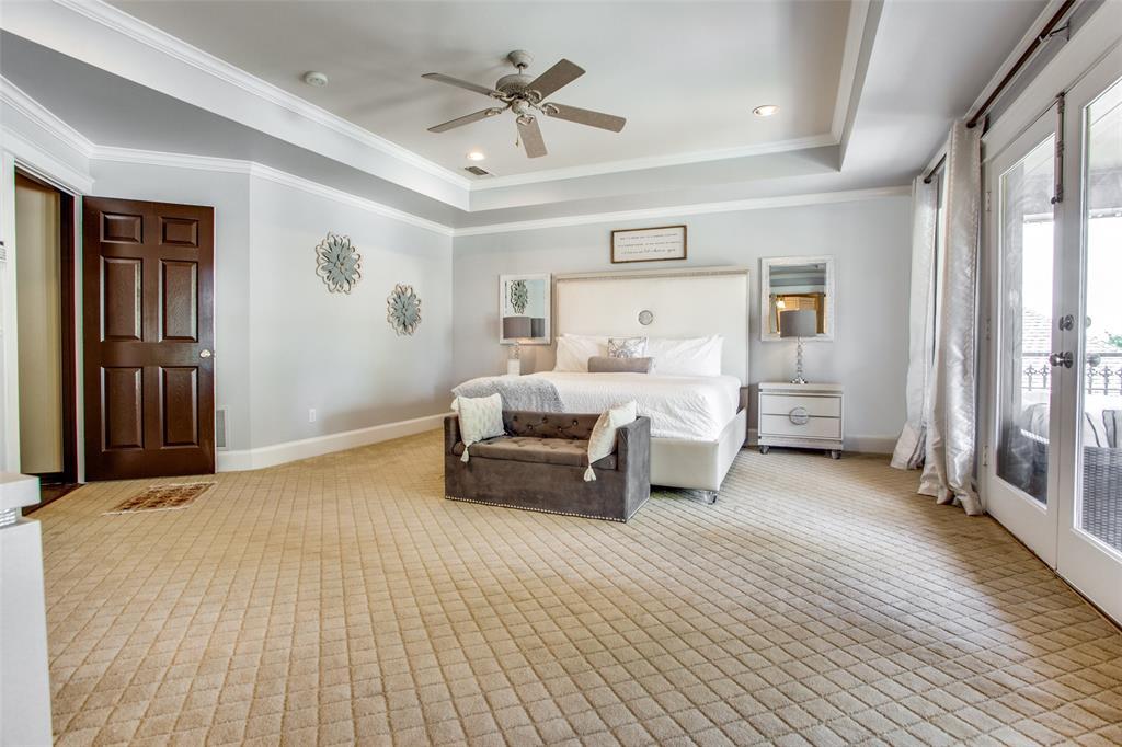 Sold Property | 5400 Widgeon  Way Frisco, TX 75034 11
