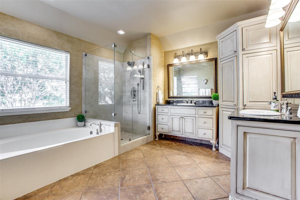 Sold Property | 5400 Widgeon  Way Frisco, TX 75034 12